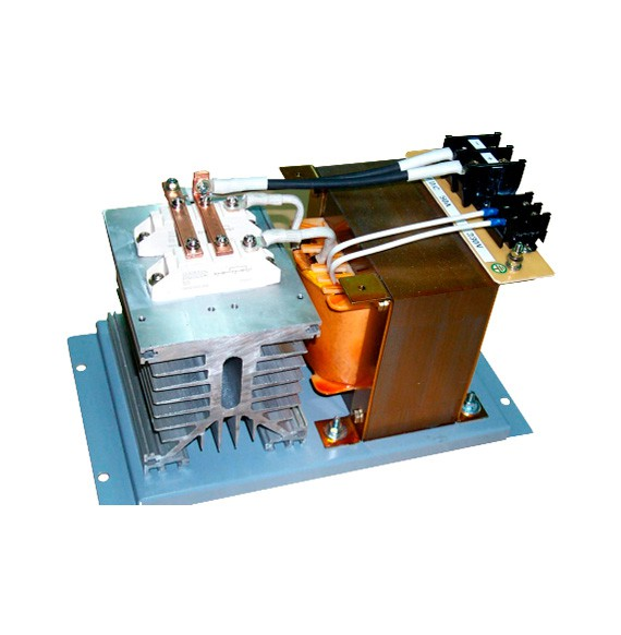 7-DC-Power-Supply-Transformers-464x348