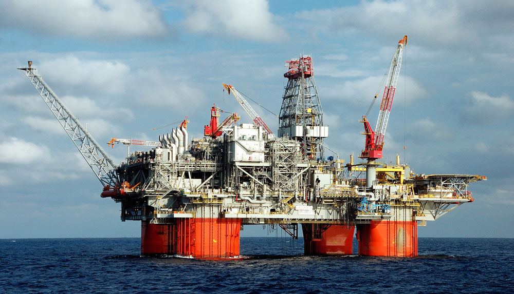 Marine And Offshore Metto Electronic Service Pte Ltd