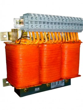 metto-product-motoring-strating-transformer