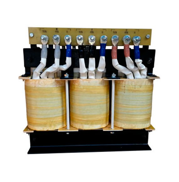 metto-product-motoring-strating-transformer3