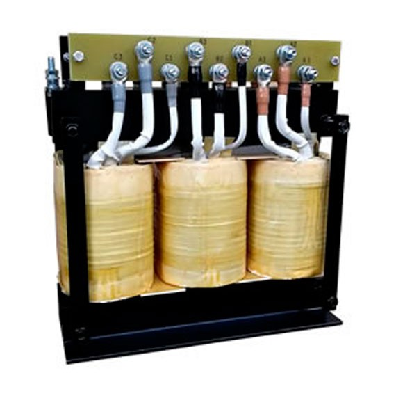 metto-product-motoring-strating-transformer4